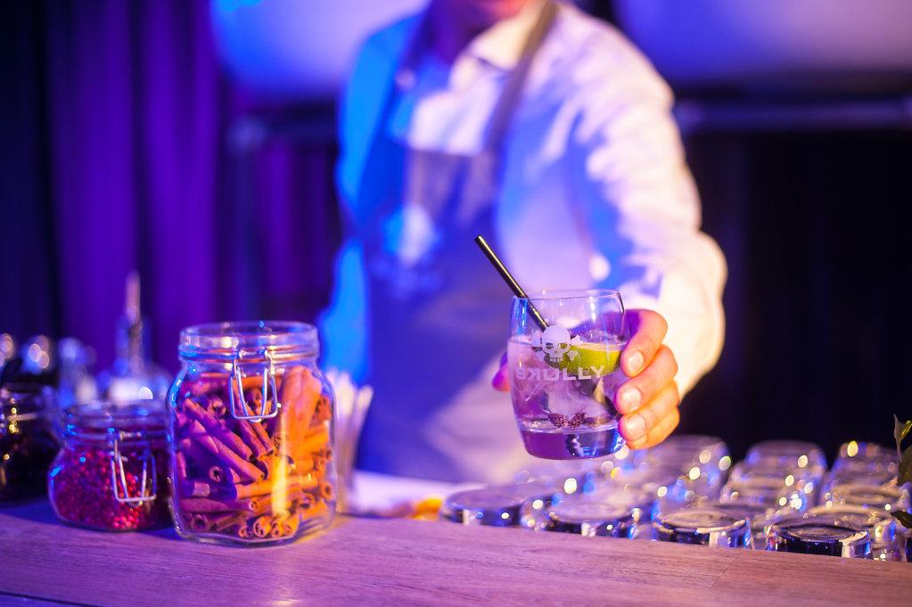 ClassicPark-Cocktailnight-coohnnl-0792.jpg