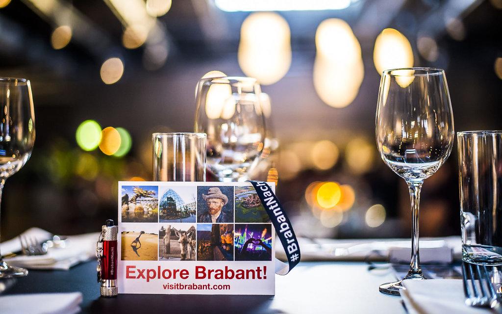 20170923-1841-BrabantNacht-coohnnl-5335.jpg
