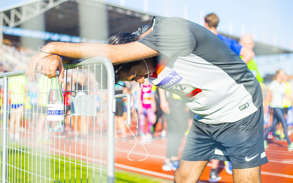 20171015-1052-LeChampion-TCS-Marathon-coohnnl-9836.jpg