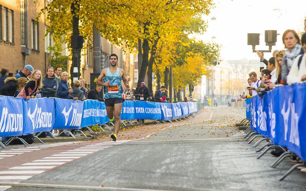 20171015-1100-LeChampion-TCS-Marathon-coohnnl-0842.jpg