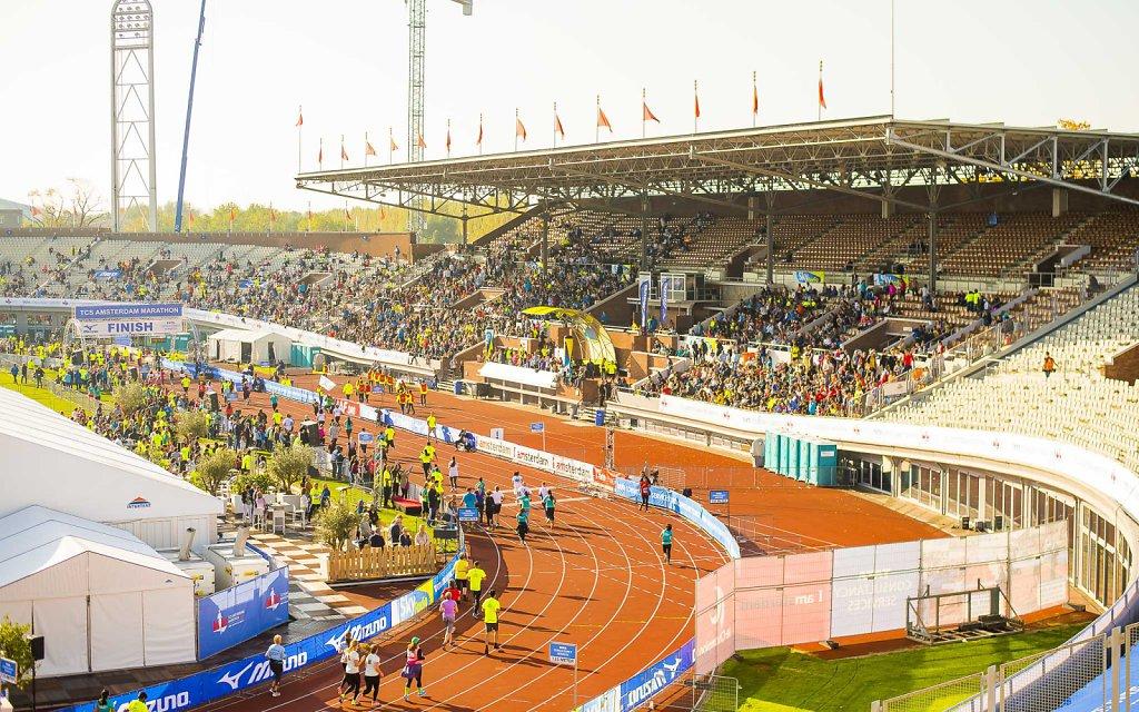 20171015-1121-LeChampion-TCS-Marathon-coohnnl-9926.jpg